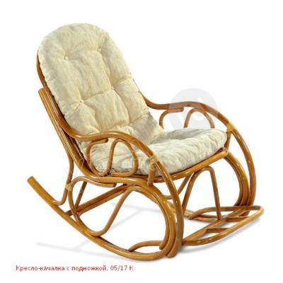Кресло-качалка с подножкой 05/17 Коньяк,мебель кресло качалка,плетеный мебель,мебель ротанг,кресло интернет магазин, качалка цена,кресло глайдер,кресло мешок,кресло отдых,кресло мягкий,кресло качалка подвесное, кресло качалка маятниковая,кресло качалка где,складное кресло качалка,кресло качалка складная, кресло качалка папасан,кресло качалка 44,мамару кресло качалка,плетеное кресло качалка купить, кресло качалка с подножкой,кресло качалка купить в интернете,кресло качалка для мамы,