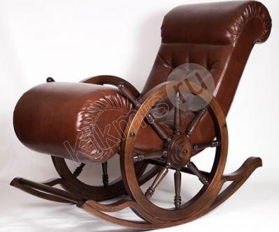 подарок рыбаку,кресла качалки в москве, кресло качалка, кресло качалка из ротанга, кресло качалка купить,кресло качалка купить в москве, кресло качалка недорого,оригинальный подарок,мужчина подарок,подарок день рождение мужчина,оригинальные подарки +на день рождения,