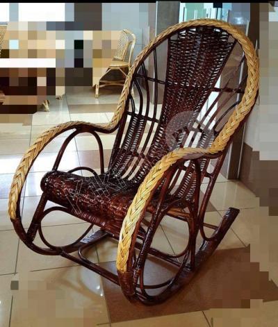 Кресло качалка из лозы Боярин,кресло качалка москва,кресло качалка купить москва,лоза кресло, кресло качалка дерево,кресло качалка дача,кресло качалка ротанг купить, кресло лоза купить,кресло качалка из лозы,кресло качалка лоза купить,