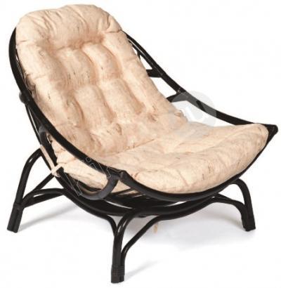 кресло +из ротанга,мебель ротанг,купить кресло +из ротанга,кресла +из ротанга дешево,кресло +из ротанга распродажа,кресло +из ротанга купить дешево,кресло +для отдыха,купить кресло,мебель кресло,