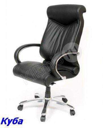 Кресло руководителя Куба эко кожа черная, мтг хром (CHAIRMAN 420),кресло руководителя,кресло руководителя купить,кресло руководителя черное,офисное кресло руководителя, кресло руководителя ch1,кресло руководителя кожа,кресло руководителя chairman,кресло руководителя кожаное, кресло руководителя бюрократ,кресло руководителя москва,кресло руководителя отзывы,кресло офисный, кресло руководителя черная кожа,кресло руководителя спб,кресло руководителя echair,офис кресло,офис мебель,