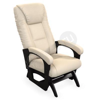 суп харчо качалка кресло слушать,кресло качалка модель 77,купить кресло качалку на авито, кресло качалка модель 44,кресла качалки недорого интернет,кресло качалка fisher, кресло качалка fisher price,дешево купить кресло качалку,кресла качалки недорого интернет магазин, кресло качалка baby,кресло качалка 4moms mamaroo,деревянные кресла качалки,мягкое кресло качалка, кресло качалка шезлонг,кресло качалка фишер,кресло качалка фишер прайс,качалка кресло песня,
