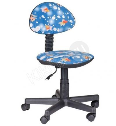 Компьютерное кресло Логика,детские компьютерные кресла,компьютерный кресло купить,стул школьник, стул компьютерный детский,детский мебель,компьютерный стул,офисный кресло, купить детский кресло,купить кресло,детский стул,письменный стол, компьютерный стол,расти стул,расти парта,купить стул,школьный форма, кровать чердак,письменный стол школьник,купить компьютерный стул,