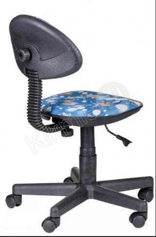 купить детское компьютерное кресло,детское компьютерное кресло для школьника, москва детские компьютерные кресла,купить детское компьютерное кресло москва, детские компьютерные кресла недорого,купить детское компьютерное кресло недорого, детские компьютерные кресла в москве недорого,купить детское компьютерное кресло в москве недорого, детское компьютерное кресло для школьника купить,детское компьютерное кресло для школьника москва,