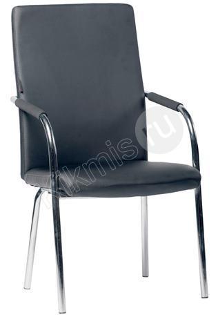 кресло +для посетителей цена, кресло +для посетителей samba,кресла +для посетителей недорого,кресло посетителя джуно,