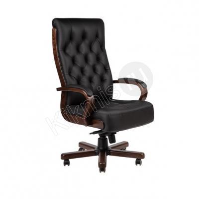 Кресло руководителя Alberto нат кожа черная/дерево/кантри,купить кресло руководителя в москве,кресло руководителя chair,кресло руководителя экокожа, кресло руководителя черная кожа,кресло руководителя ткань,кресло для руководителя easy chair, кресло руководителя бюрократ ch,кресло руководителя бежевое,кресло руководителя сетка, кресло руководителя хром,кресло руководителя усиленное,