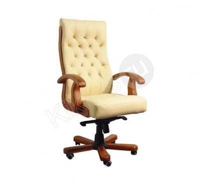 Кресло руководителя Alberto steel нат кожа крем/дерево,кресло руководителя кожаное класса люкс,кресло руководителя kb 9,купить кресло руководителя недорого, кресло руководителя распродажа,кресло руководителя college,кресло руководителя из натуральной, кресла руководителя из натуральной кожи,кресло руководителя бюрократ отзывы, купить офисное кресло для руководителя,кресло руководителя метта,кресло руководителя производитель, комус кресла руководителей,купить кресло руководителя бюрократ,кресло руководителя,