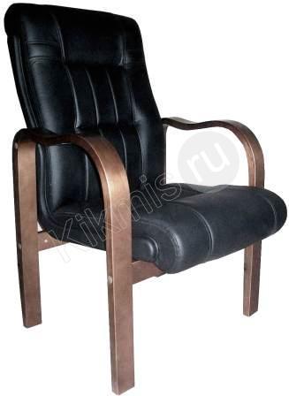 кресла руководителя 250,купить кресло руководителя кожаное,офисное кресло руководителя купить,стол офисный, кресло бюрократ руководителя черный,кресло руководителя авито,кресло руководителя ростов,компьютерный стул, кресло руководителя экокожа черный,кресла руководителя из натуральной кожи,кресло руководителя ультра, кресло руководителя интернет магазин,купить компьютерный кресло,кабинет руководитель,офисный мебель, офисный стул кресло,chairman 668,chairman 418,