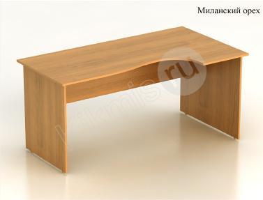 Стол криволинейный СФ08, стол офисный,купить офисный стол,стол офисный цена,офисная мебель столы,офисные столы фото, стол рабочий офисный,стол компьютерный офисный,офисные столы москва,офисные столы недорого, недорогие офисный стол,стол письменный офисный,мебель+для офиса,офисная мебель,столы +для офиса, компьютерные столы,письменный стол,угловой компьютерный стол,магазин офисной мебели,