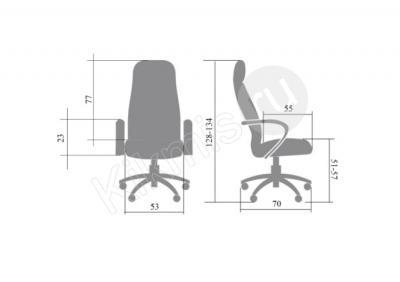 кресло руководителя распродажа,кресло руководителя college,кресло руководителя из натуральной, кресла руководителя из натуральной кожи,кресло руководителя бюрократ отзывы, купить офисное кресло для руководителя,кресло руководителя метта,кресло руководителя производитель, комус кресла руководителей,купить кресло руководителя бюрократ,кресло руководителя бюрократ kb 9, кресло руководителя albert,кресло руководителя магазин,