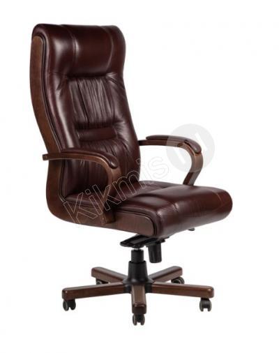 Кресло руководителя Магистр нат кожа вишня/дерево (кантри) МБ,кресло руководителя премиум,кресло руководителя 250 кг,кресло руководителя усиленное до 150, кресло руководителя класса люкс,кресло руководителя дерево,кресло руководителя усиленное до 150 кг, кресло руководителя meb,мебель кресло руководителя,кресло руководителя ch 808axsn, кресло руководителя кожаное класса люкс,кресло руководителя kb 9,купить кресло руководителя недорого,
