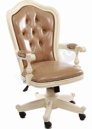 кресло руководителя,кресло руководителя купить,кресло офисное,офисные стулья,купить кресло, компьютерное кресло,офисная мебель,компьютерное кресло купить,кресло недорого,кресла для офиса, кресло для компьютера,кожаное кресло,кожаное кресло руководителя,кресло руководителя кожа, кресло руководителя бежевое