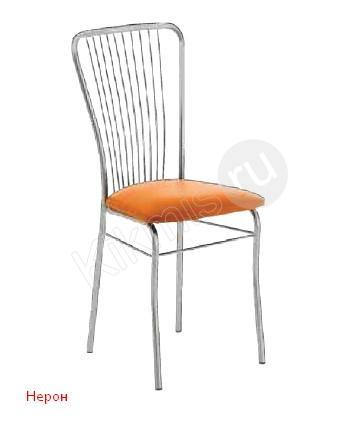 791935fb6 Стул Нерон,стулья для кафе,столы и стулья для кафе,купить стулья для ...