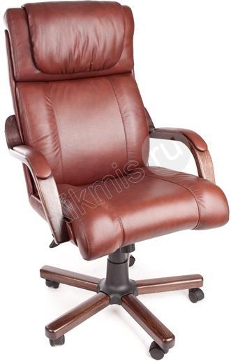 Кресло руководителя Орхидея,кресло руководителя,кресло руководителя купить,кресло руководителя черное,офисное кресло руководителя, кресло руководителя ch1,кресло руководителя кожа,кресло руководителя chairman,кресло руководителя кожаное, кресло руководителя бюрократ,кресло руководителя москва,кресло руководителя отзывы,кресло офисный, кресло руководителя черная кожа,кресло руководителя спб,кресло руководителя echair,офис кресло,офис мебель,