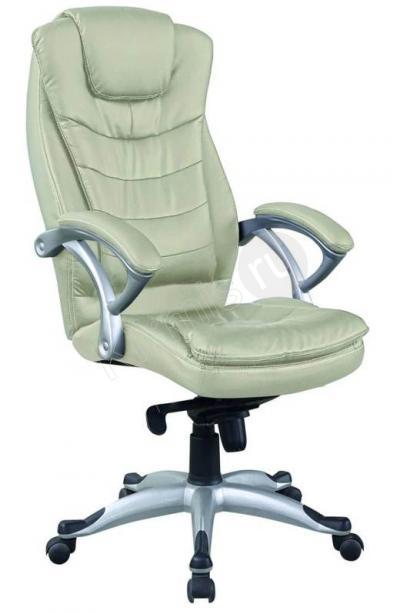 кресла +для тяжелых людей,кресло компьютерное +для тяжелых людей, кресла для больших людей max нагрузка 250 кг,кресла для больших людей купить, кресла увеличенной нагрузки,кресла повышенной прочности, кресла повышенной прочности для крупных людей