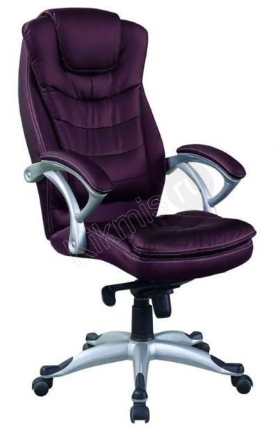 кресло руководителя,кресло руководителя купить,кресло офисное,офисные стулья,купить кресло, компьютерное кресло,офисная мебель,компьютерное кресло купить,кресло недорого,кресла для офиса, кресло для компьютера,кожаное кресло,кожаное кресло руководителя,кресло руководителя кожа, кресло руководителя черное,