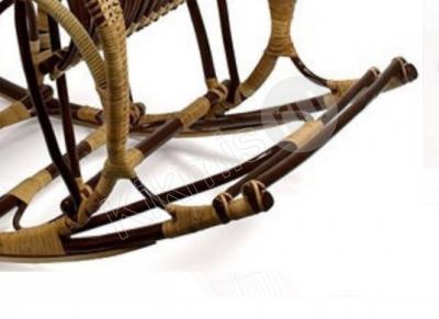 кресло качалка плетеное из лозы,кресло качалка из лозы купить недорого, купить кресло качалка красавица sg lux лоза,кресло качалка из лозы цена, кресла качалки плетеные из лозы купить,