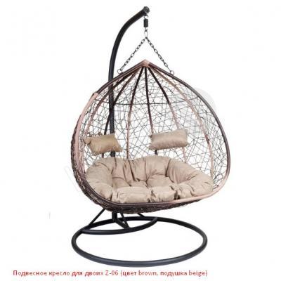 Подвесное кресло для двоих Z-06,подвесное кресло купить дешево в москве,кресло качалка подвесное купить, подвесное кресло на балконе,кресло из ротанга подвесное купить недорого, подвесное кресло для дома,кресло подвесное из ротанга купить дешево москва, подвесное кресло шар,интернет магазин подвесных кресел,детское подвесное кресло кокон,