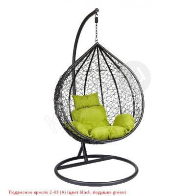 Подвесное кресло Z-03 (A),кресло качели подвесные,подвесное кресло купить в москве, кресло гамак подвесное,подвесное кресло к потолку,плетеное подвесное кресло, подвесное кресло своими руками,подвесное кресло икеа,подвесное кресло дешево, детское подвесное кресло,подвесное кресло купить дешево,кресла подвесные недорого, подвесные кресла из ротанга дешево,подвесное кресло из ротанга купить дешево, кресло яйцо подвесное,кресло качалка подвесное,подвесное кресло купить недорого,