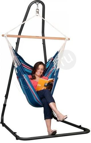 Подвесной стул Currambera