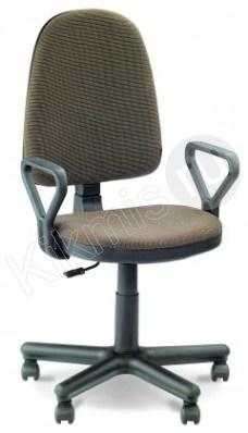 """Компьютерное кресло """"Престиж"""",компьютерные кресла,купить кресло компьютерное,кресло компьютерное для дома,кресло компьютерное детское,компьютерный стул детский,компьютерные кресла москва"""