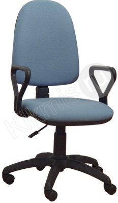 """Компьютерное кресло """"Престиж"""", компьютерные кресла,купить кресло компьютерное,кресло компьютерное для дома,кресло компьютерное детское,компьютерный стул детский,компьютерные кресла москва"""