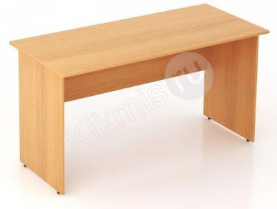 письменный стол,офисная мебель,стол офисный,купить компьютерный стол,рабочее место стол,рабочий стол купить, купить стол +в офис,рабочий стол +в офисе,купить письменный стол,письменные столы фото,компьютерные столы, купить стол