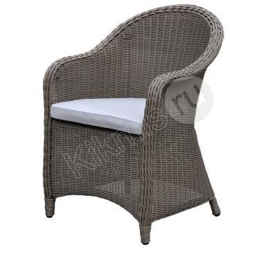кресло +из ротанга,купить кресло +из ротанга,кресло +из искусственного ротанга,плетеные кресла +из ротанга,кресла +из ротанга недорого,дешевые кресла +из ротангакресло +из ротанга купить дешево,кресло +из ротанга фото,кресло +из ротанга цена,купить кресла +из ротанга недорого,кресло +из искусственного ротанга купить,недорого кресло качалка +из ротанга
