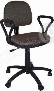 """Компьютерное кресло """"Чарли"""""""