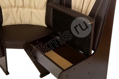 обеденные стулья для кухни,обеденные столы и стулья для кухни,стул обеденный дешево,  обеденный стол со стульями,обеденные столы и стулья дешево,стул обеденный цена,  обеденные стулья дешево интернет магазин,обеденные столы и стулья дешево интернет,  обеденные столы и стулья дешево интернет магазин,обеденные столы стулья цены,обеденные столы и стулья фото