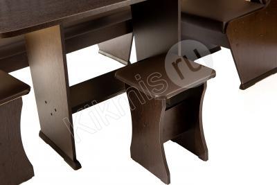 отделка обеденной зоны,обеденные зоны в стиле прованс,уголок обеденной зоны,  обеденные стулья,обеденные столы и стулья,стулья обеденные купить,обеденные стулья магазин,  обеденные группы стулья,столы обеденные стулья магазин,купить обеденный стол и стулья,  интернет магазин обеденных стульев,обеденные столы и стулья интернет магазин