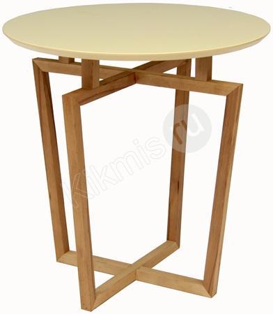 мебель +из бука,массив бука,натуральная мебель,бук дерево,мебель +из массива бука, бук дерево мебель,мебель +из бука купить,мебель бук москва,мебель +из бука фото, мебель бук +в интерьере,магазин бук мебель,мебель +из бука +от производителя,журнальный стол бук,