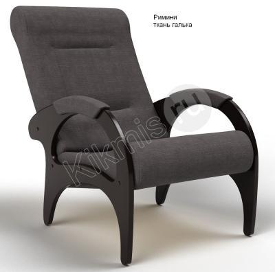 Кресло для отдыха Римини ткань,купить кресло для отдыха,кресло для отдыха москва,кресло для отдыха купить в москве, кресло для отдыха недорого,высокое кресло отдыха,кресла для отдыха с высокой спинкой, купить кресло для отдыха недорого,небольшие кресла для отдыха,размеры кресла для отдыха, кресла для отдыха небольших размеров,кресла для отдыха недорого в москве,кресло дом, кресло для отдыха купить в москве недорого,кресло для отдыха распродажа,кровать отдых,