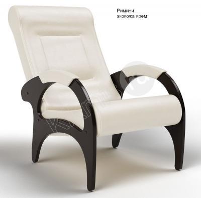 кресла для отдыха спб,икеа кресла для отдыха разные удобные,кресло для отдыха модель 41, купить небольшое кресло для отдыха,кресло для отдыха отзывы,кресло для отдыха реклайнер, легкое кресло для отдыха,кресло для отдыха из ротанга,кресло для отдыха комфорт,кресло для отдыха на авито москва, кресло для отдыха купить в спб,кресло для отдыха dondolo,купить складное кресло для отдыха на природе,