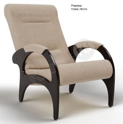 кресла для отдыха от производителя в москве,кресла для отдыха небольших размеров распродажа, удобное кресло для отдыха с высокой спинкой,удобное кресло для отдыха с высокой,отдых 2, раскладное кресло для отдыха,купить маленькое кресло для отдыха,ортопедические кресла для отдыха, кресло для отдыха кдо,купить мягкое кресло для отдыха,кресло отдыха магазин,удобные кресла для отдыха дома,