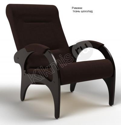 кресло отдыха вега 34,узкие кресла для отдыха,кресло кожаное для отдыха,кресла на дачу для отдыха, кресло кровать для отдыха,купить дешевое кресло для отдыха,кресло для отдыха вилора,большое кресло для отдыха, кресла для отдыха разные удобные,кресло отдыха элегия,кресло для отдыха интернет магазине, кресла для отдыха спб,икеа кресла для отдыха разные удобные,кресло для отдыха модель 41,