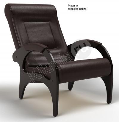 Кресло для отдыха Римини экокожа,кресла для отдыха небольших размеров,кресла для отдыха недорого в москве,кресло дом, кресло для отдыха купить в москве недорого,кресло для отдыха распродажа,кровать отдых, распродажа кресел для отдыха в москве,небольшие кресла для отдыха с высокой спинкой, купить кресло для отдыха в москве распродажа,купить кресло для отдыха недорого распродажа, кресла для отдыха до 5000 рублей,удобное кресло для отдыха,кресло подлокотниками отдыха,