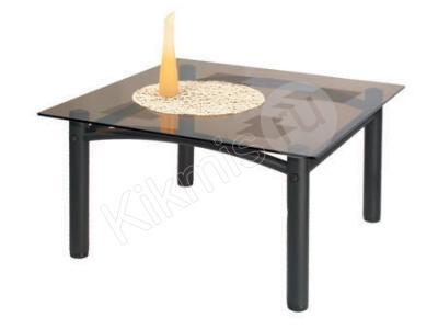 Прямоугольный журнальный столик Робер 2 М