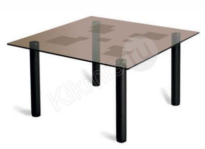 Прямоугольный журнальный столик Робер 9 М