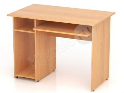 компьютерный стол,купить компьютерный столугловой компьютерный стол,компьютерные столы фото,красивые компьютерные столы, стол компьютерный стол недорого,компьютерный стол цена,магазин компьютерных столов,купить компьютерный стол недорого компьютерный стол +с надстройкой,стол компьютерный спб,мебель компьютерные столы,угловой компьютерный стол фото,компьютерный стол москва,компьютерные столы интернет,компьютерный стол +с полкой,компьютерный стол +с полками компьютерный стол интернет магазин