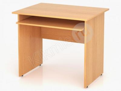 стол маленький, стол компьютерный недорого, компьютерный стол небольшой, компьютерный стол небольшой купить,