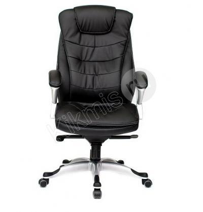 кресло руководителя хром,кресло руководителя усиленное,кресло руководителя пластик, кресло бюрократ руководителя черный,кресло бюрократ руководителя black, кресло руководителя люкс,кресло руководителя av,кресло руководителя белое, кресло руководителя 150 кг,кресло руководителя 250,кресло руководителя недорого,