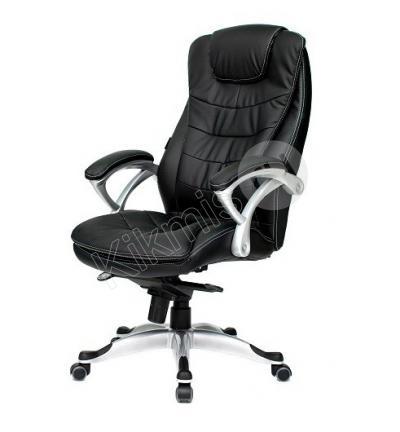 кресло руководителя 150 кг,кресло руководителя 250,кресло руководителя недорого, кресло руководителя коричневое,кресло руководителя атлант,кресло руководителя echair, кресло руководителя цена,купить кожаное кресло руководителя,кресло руководителя экокожа черный, кресло руководителя серое,кресло руководителя сн,компьютерное кресло руководителя,