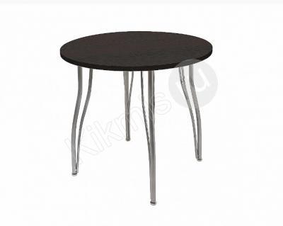 Стол для кафе ВТ круглый d 83 ЛДСП 25 мм чёрный,столы для кафе спб,купить столы стулья для летнего кафе,кафе шведский стол в москве, купить столы для кафе недорого,столы для летних кафе б у,столы и стулья для кафе дешево,авито столы для кафе б у, купить бу стол для кафе,авито куплю столы для кафе,столы для баров и кафе,столы для кафе б у дешево, заказать стол в кафе,номера столов кафе,стол высокий для кафе,столы на металлокаркасе для кафе, ресторан стол,стул кафе,мебель кафе,мебель бар,стол бар,стул,