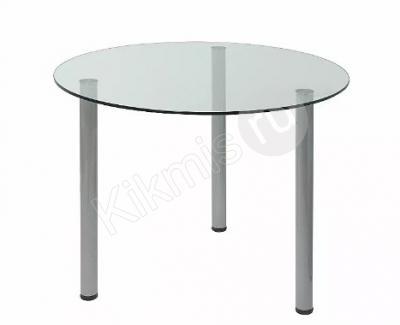 Стол обеденный прозрачный круглый Oss VV,стол обеденный,купить обеденный стол,столы обеденные раздвижные,стол трансформер обеденный, стол журнально обеденный,обеденный стол для кухни,обеденные столы и стулья,стол обеденный раскладной, стол обеденный стеклянный,стол обеденный недорого,стол обеденный белый,купить стол обеденный раздвижной, магазин обеденных столов,стол обеденный цена,стол обеденный со,купить стол трансформер обеденный,столы обеденные интернет,обеденные столы москва,интернет магазин обеденных,