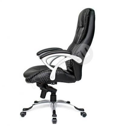 кресло руководителя серое,кресло руководителя сн,компьютерное кресло руководителя, крестовина кресла руководителя,ортопедическое кресло руководителя,кресло руководителя samurai, кресло руководителя премиум,кресло руководителя 250 кг,кресло руководителя усиленное до 150, кресло руководителя класса люкс,кресло руководителя дерево,кресло руководителя усиленное до 150 кг,