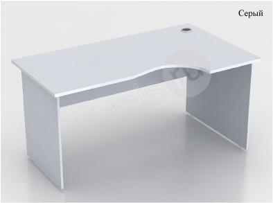 недорогие офисный стол,стол письменный офисный,мебель для офиса,офисная мебель,столы для офиса, компьютерные столы,письменный стол,угловой компьютерный стол,магазин офисной мебели,
