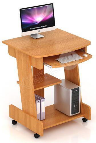 Компьютерный стол СК 01, Компьютерные столы. Купить компьютерный стол недорого