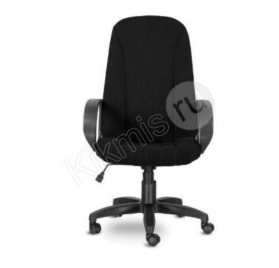 офис мебель,кресло samurai,геймерский кресло,кресло самурай,игровой кресло, эргономичный кресло,офис мебель,кресло руководителя купить, кресло руководителя бюрократ,кресло руководителя черное,кресло руководителя кожа,