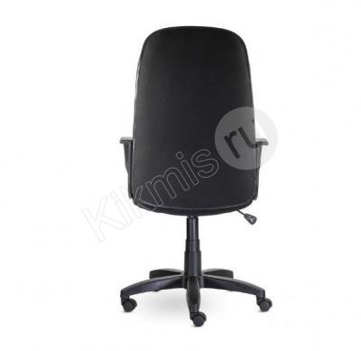 кресло руководителя бюрократ ch,кресло руководителя бежевое,кресло руководителя сетка, кресло руководителя хром,кресло руководителя усиленное,кресло руководителя пластик,